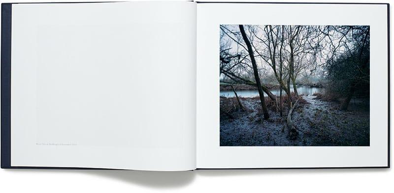 The_River_Winter_04