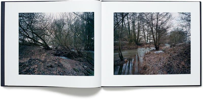 The_River_Winter_05