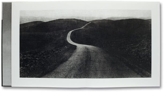 Unnamed_Road_05