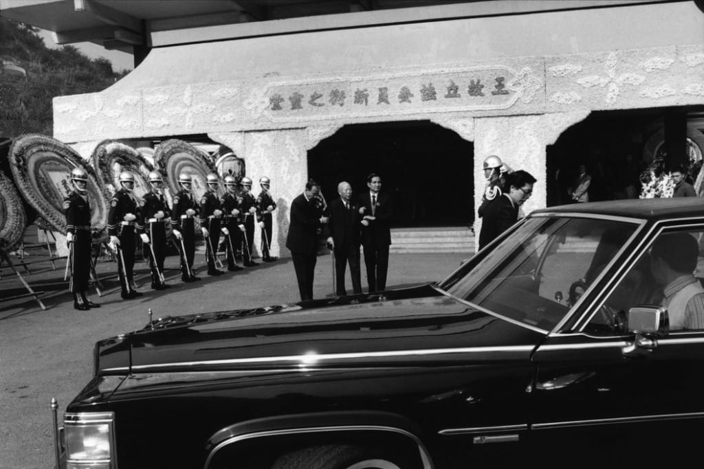 TAIWAN.Taipei.1987.