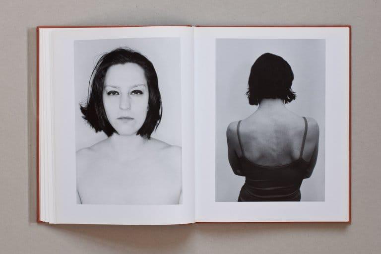 Frauen_06