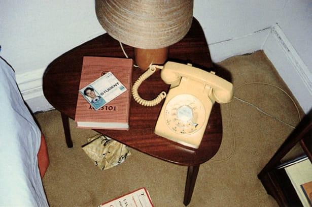 sh_telephone
