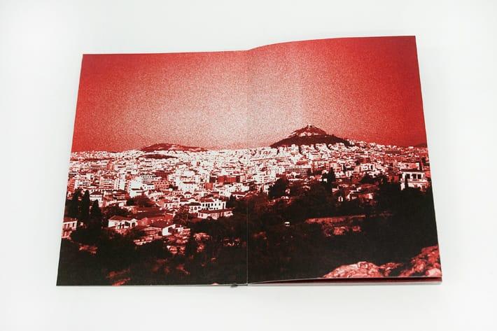 7_Days_Athens_01