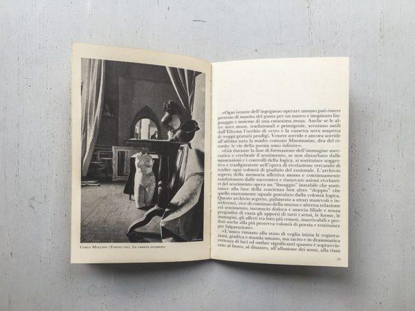Polaroid_02