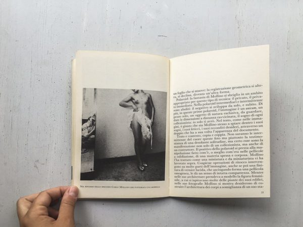 Polaroid_03