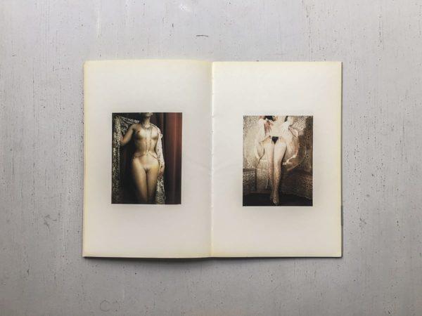 Polaroid_05