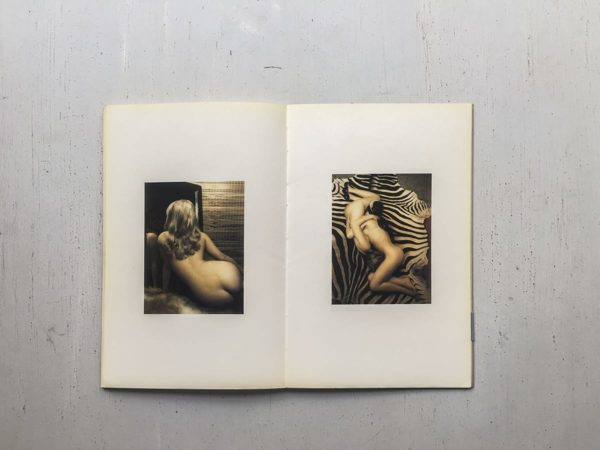 Polaroid_06