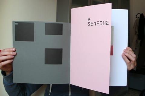 A_Seneghe_01