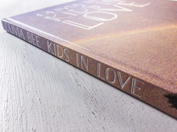 Kids_In_Love_02