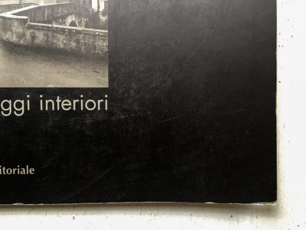 Monza_02