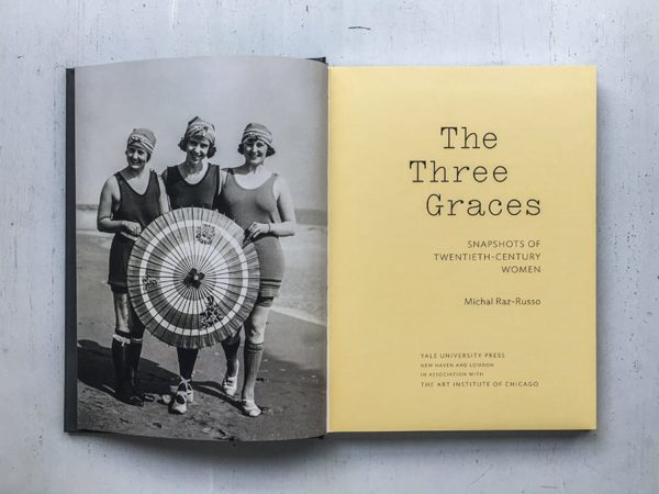 The_Three_Graces_01