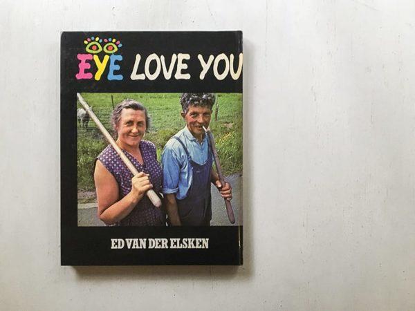 Eye_Love_You_11