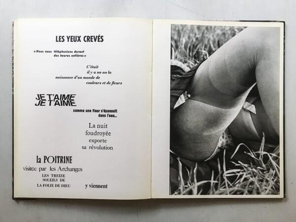 Les_Erotique_Du_Regard_14