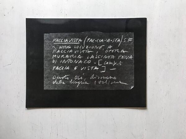 19692004_04