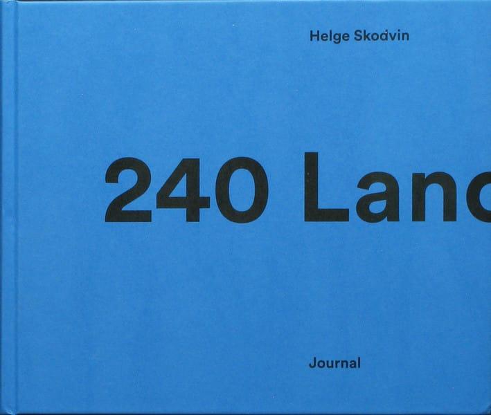 240_Landscapes_01