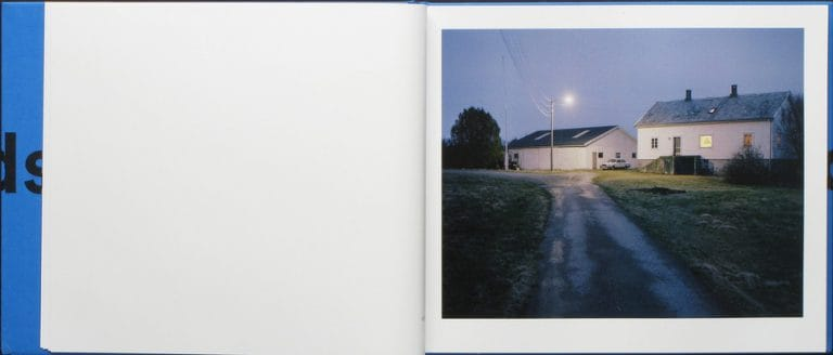 240_Landscapes_03