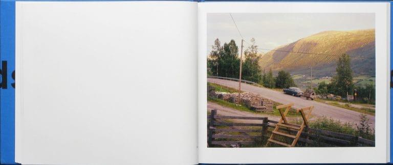 240_Landscapes_06