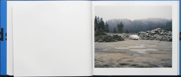 240_Landscapes_07