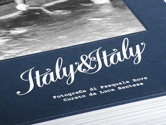Italy_E_Italy_01