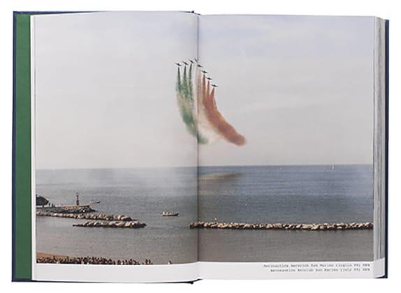 Italy_E_Italy_04