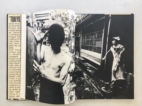 Tokyo_09