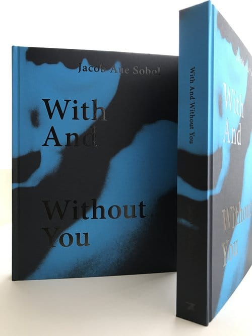 With_And_Without_You_01