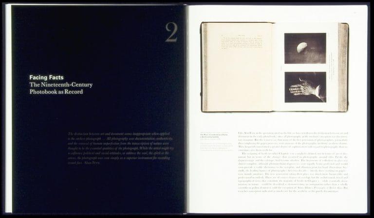 Photobook_A_History_Volume_I_02