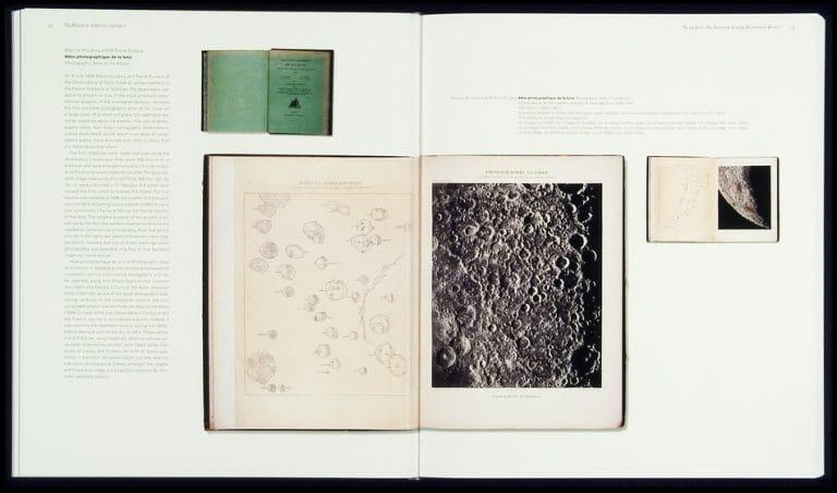 Photobook_A_History_Volume_I_03
