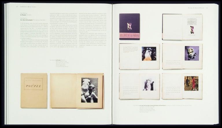 Photobook_A_History_Volume_I_04