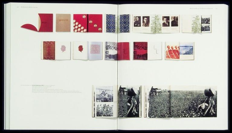Photobook_A_History_Volume_I_05