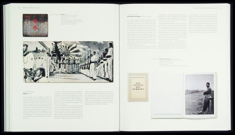 Photobook_A_History_Volume_I_06
