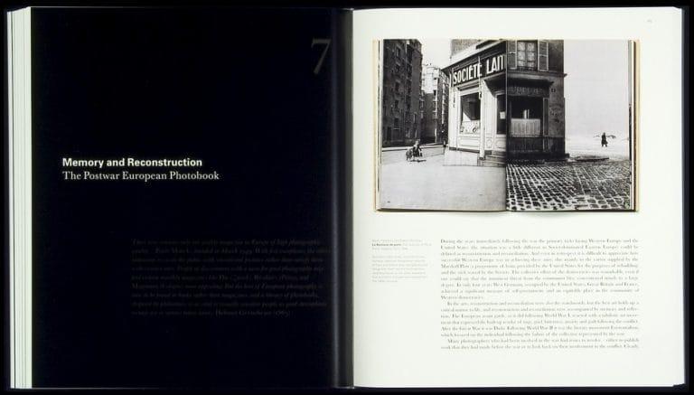 Photobook_A_History_Volume_I_07