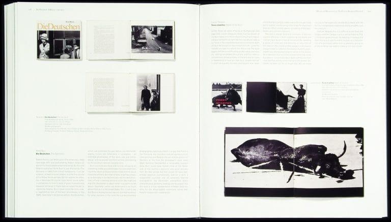 Photobook_A_History_Volume_I_08