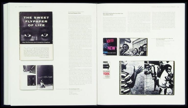 Photobook_A_History_Volume_I_09