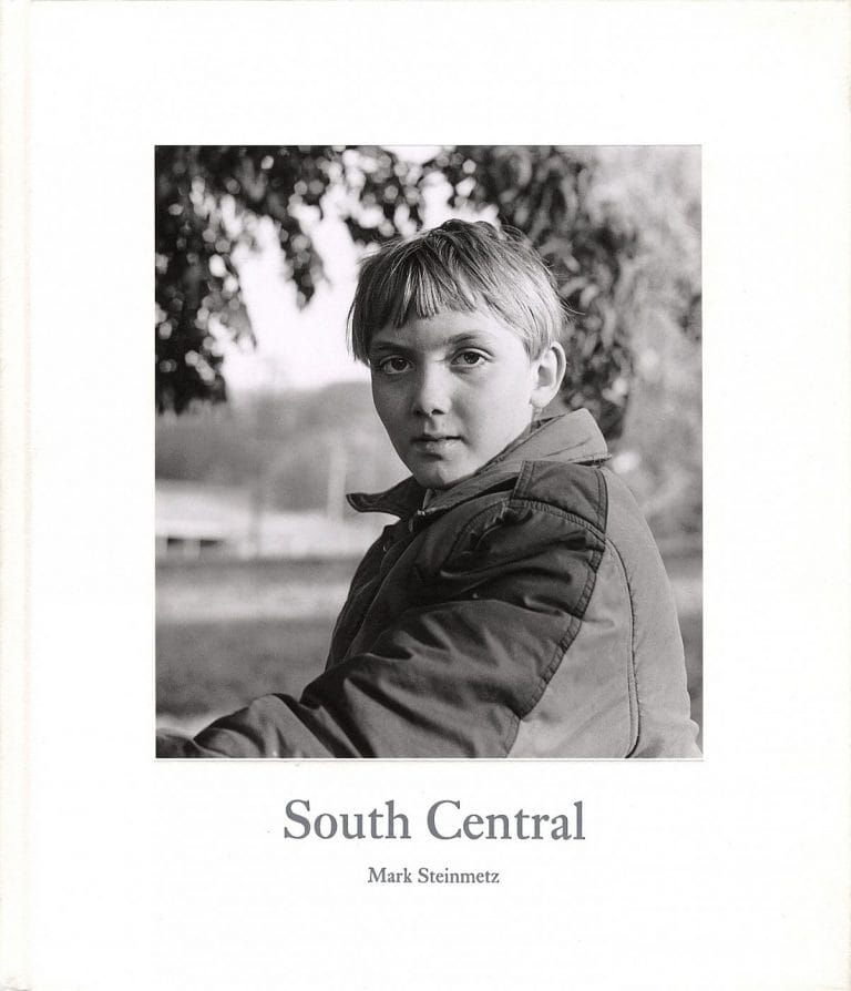 South_Central_Cover