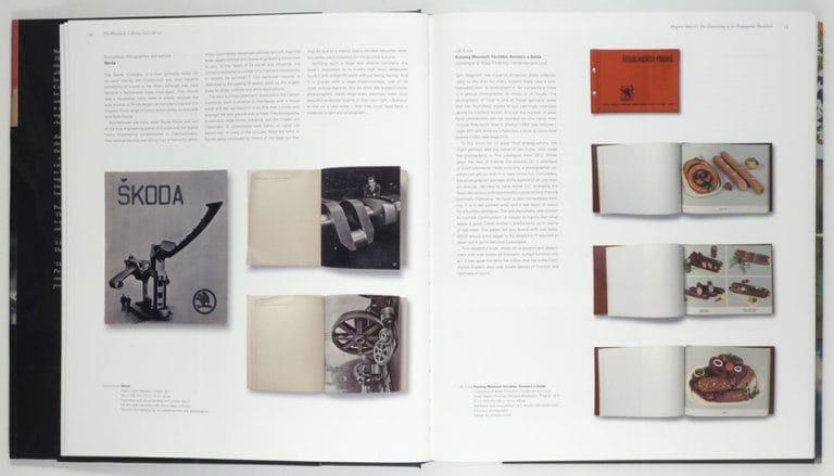 The_Photobook_A_History_Volume_III_02