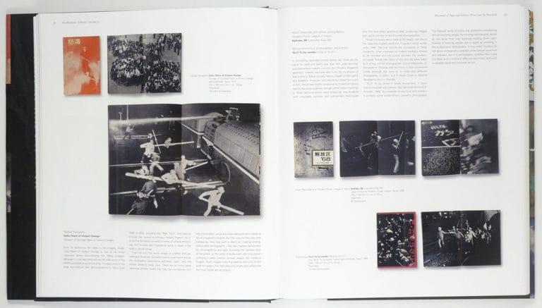 The_Photobook_A_History_Volume_III_03