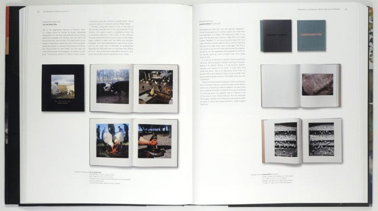 The_Photobook_A_History_Volume_III_06