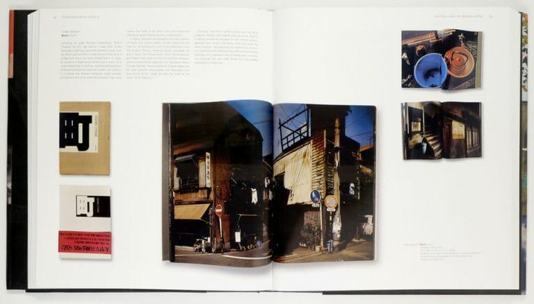 The_Photobook_A_History_Volume_III_07
