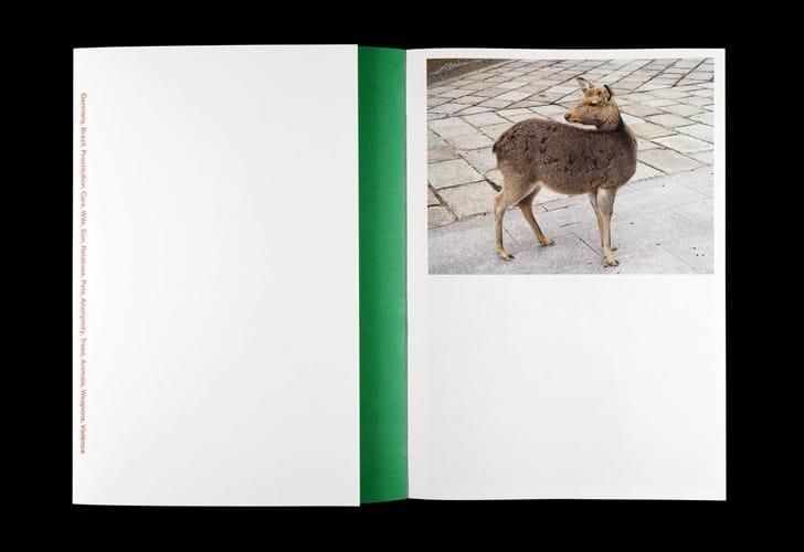 erik_van_der_weijde_this_is_not_my_book_02_0