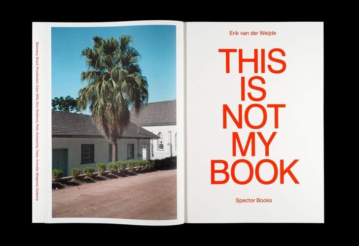 erik_van_der_weijde_this_is_not_my_book_07_0