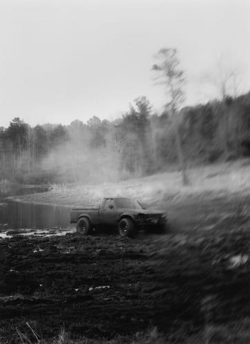 04_mud1