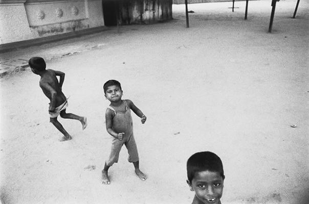 Ceylon-1979