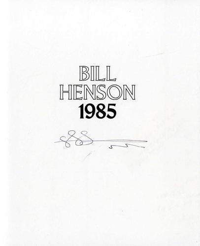 HENSON-2014-B