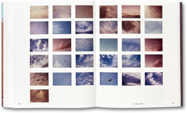 mack_catalogue_en-27
