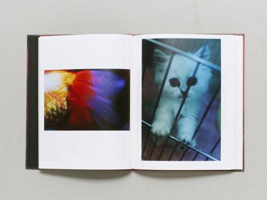 antenne.books_.self-image_0
