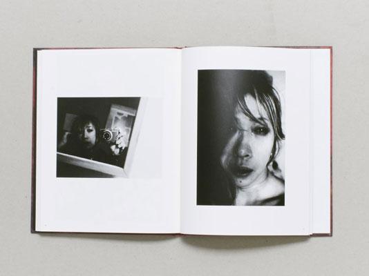 antenne.books_.self-image_3