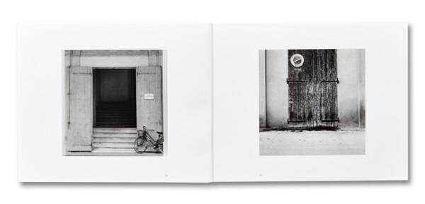 per_strada_-14-copy