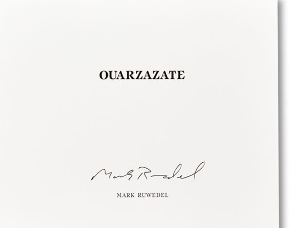 ovarzazate_-7-copy