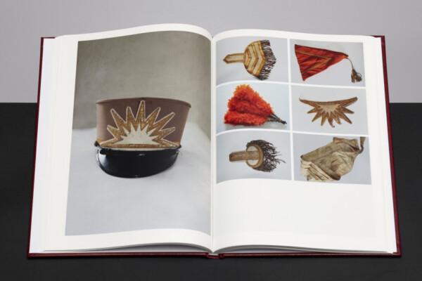 Boeken-059-880x586